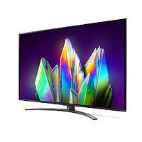 Телевизор Nanocell LG 55NANO816NA, фото 2