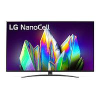 Телевизор Nanocell LG 55NANO816NA, фото 3