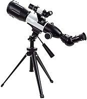 Телескоп CF35050