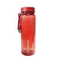 Бутылка для питья 900мл TZ-8921