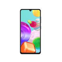 Samsung Galaxy A41 64GB смартфон (SM-A415FZKDSKZ)