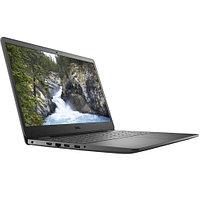 Dell Vostro 3501 ноутбук (3501-8397)
