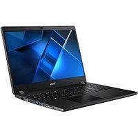 Acer TravelMate P2 TMP215-53-50QY ноутбук (NX.VPWER.002)