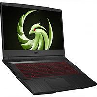 MSI Bravo 15 A4DDR-299RU ноутбук (9S7-16WK12-299)