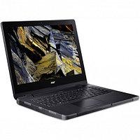 Acer Enduro N3 EN314-51W-34Y5 ноутбук (NR.R0PER.003)