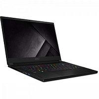 MSI GS66 Stealth 10UE-453RU ноутбук (9S7-16V312-453)