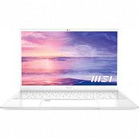 MSI Prestige 14 A11SCX-438RU ноутбук (9S7-14C411-438)
