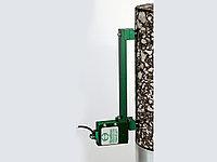 Экстензометр для простых испытаний асфальта Epsilon 3909