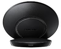 Беспроводная зарядка Samsung Wireless Charger Stand (EP-N5105TBRGRU), фото 3