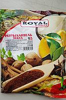 Разрыхлитель теста 1 кг, Royal Food