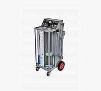 Установка для замены антифриза GrunBaum CLT3000, фото 1