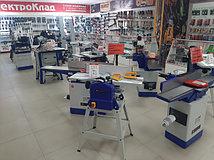 """Магазин Бензо-электроинструментов """"ЭлектроКлад"""" - 153982354"""