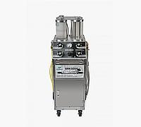 Установка для замены тормозных жидкостей и гидравлических сцеплений GrunBaum BRK3000, фото 1