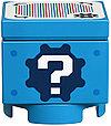71380 Lego Super Mario Твои уровни! Твои Приключения! Дополнительный набор, Лего Супер Марио, фото 7