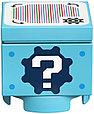 71380 Lego Super Mario Твои уровни! Твои Приключения! Дополнительный набор, Лего Супер Марио, фото 8