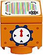71380 Lego Super Mario Твои уровни! Твои Приключения! Дополнительный набор, Лего Супер Марио, фото 9