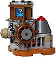 71380 Lego Super Mario Твои уровни! Твои Приключения! Дополнительный набор, Лего Супер Марио, фото 5