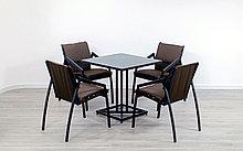 Комплект мебели «Парма»