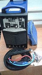 Инвертор  для аргонно- дуговой сварки  WSME 315 AC \ DC  SHRILO