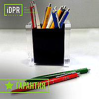 Ручки под нанесение логотип