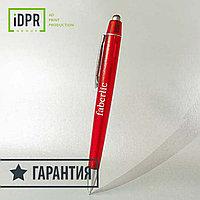 Ручки с логотипом компании