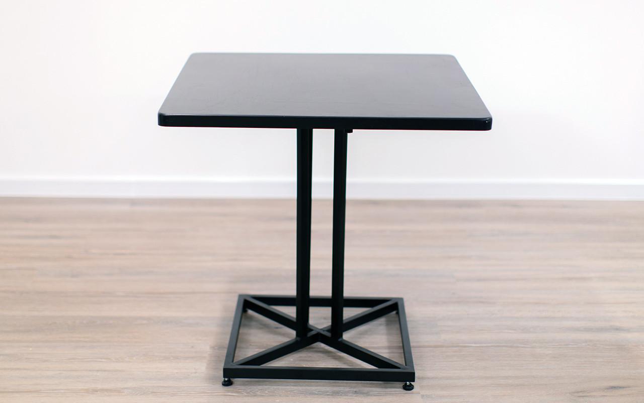 Стол «Парма»