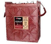 Аккумулятор Trojan J305H-AC (6В, 360Ач)