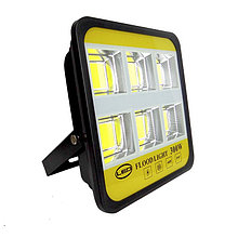 Прожектор светодиодный 300 watt, софит. Софиты для освещения фасадов зданий, куплю прожектора, сафиты.