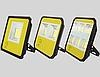 Прожектор светодиодный 300 watt, софит. Софиты для освещения фасадов зданий, куплю прожектора, сафиты., фото 2