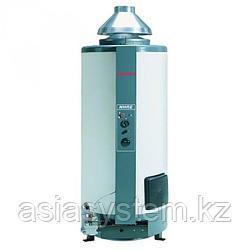 Ariston NHRE 90 газовый накопительный водонагреватель ( бойлер) 315 л.