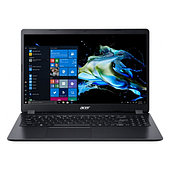 Ноутбук Acer Extensa 15 EX215-51G-33EP