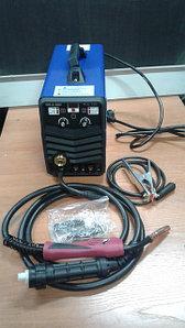 Автоматы и полуавтоматы Сварочные инверторы MIG/MAG