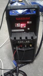 Оборудование для плазменной сварки и резки