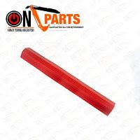Текстолит на стрелу HIDROMEK 102B 102S F99-06302