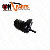 Электрический мотор HIDROMEK 102B 102S 550-06330