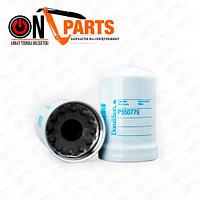Масляный фильтр HIDROMEK 102B,102S F28-26510