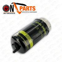 Топливный фильтр HIDROMEK 102B,102S F28-91510