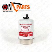 Топливный фильтр HIDROMEK 102B,102S F28-91515
