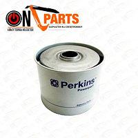 Топливный фильтр гроч HIDROMEK 102B,102S F28-91500