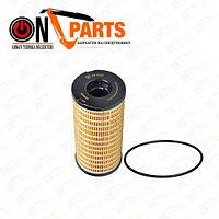Топливный фильтр гроч HIDROMEK 102B,102S F28-91502