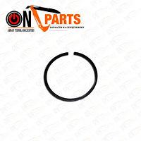 Кольцо стопорное обода HIDROMEK 102B,102S F06-17751