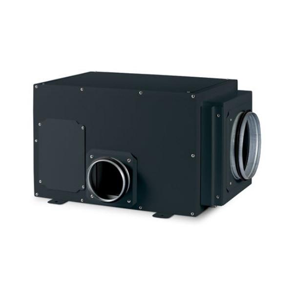 Канальный осушитель воздуха Danvex DD - 480