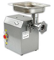 Машина для измельчения мяса МИМ-80 Торгмаш Барановичи