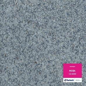Полукоммерческий линолеум MODA - 121600
