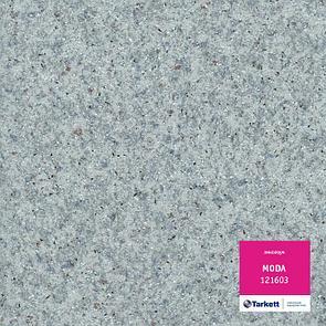 Полукоммерческий линолеум MODA - 121603