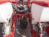 Сеялка точного пневматического высева Виктория 6 навесная, фото 6