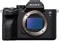 Цифровой фотоаппарат Sony Alpha a7S III Body (ILCE-7SM3B) Rus гарантия 1 год
