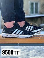 Кросс Adidas 2002 чвбн, фото 1