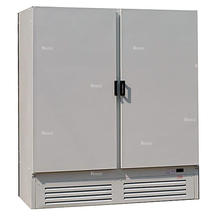 Шкаф холодильный Cryspi Duet 1,4