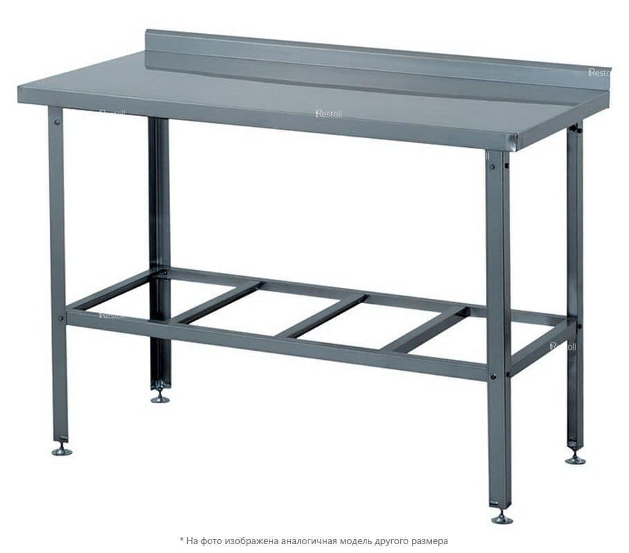 Стол производственный Viatto СР-3/950/700-ЮТ